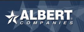 Albert Moving