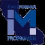 ca-mover-logo