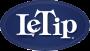 letip-logo