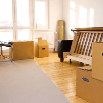 Last Minute Moves Priority Moving and Storage | San Diego