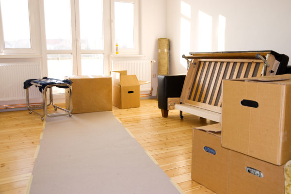 Last Minute Moves Priority Moving and Storage   San Diego