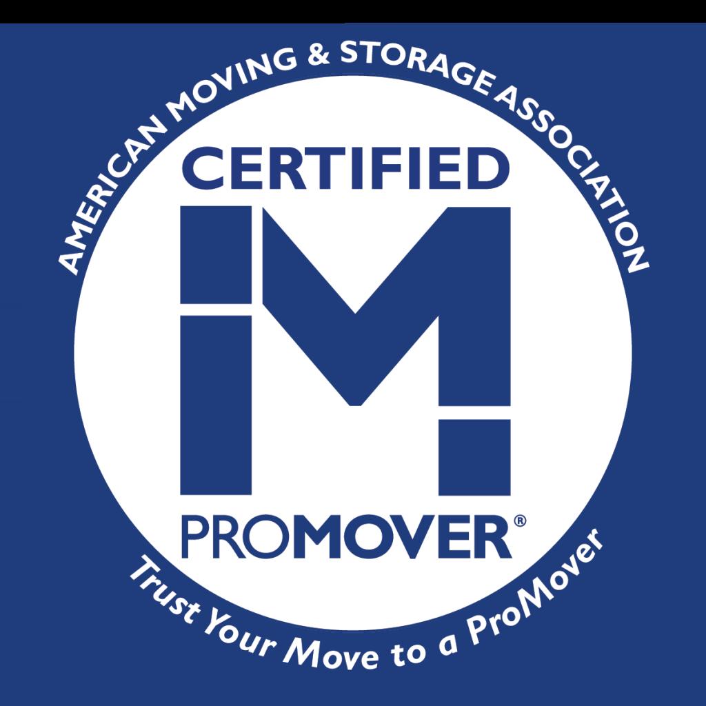 AMSA Pro Mover