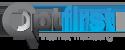 optfirst-logo
