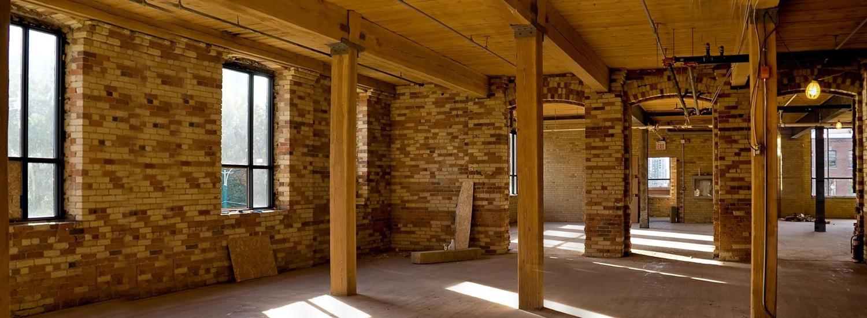 Furniture Moving Service Chula Vista Temecula Ca