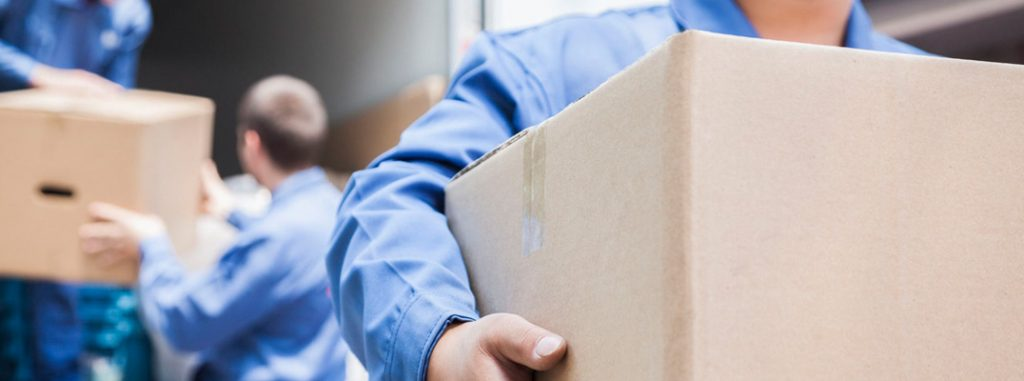 RESIDENTIAL-MOVERS-35992728_ml