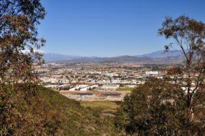 Orange County Movers - Priority   Menifee, CA