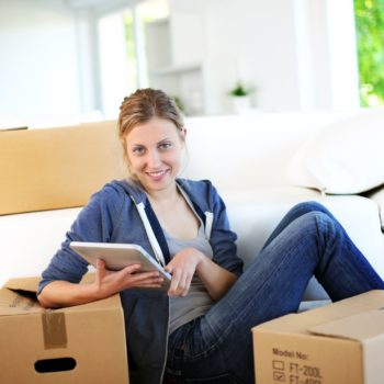 5 Questions to Ask Movers