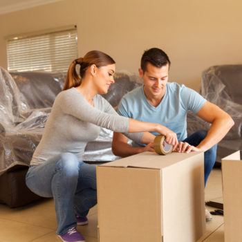 local movers | Priority Moving San Diego