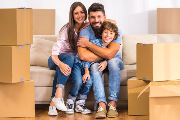 Moving Services | Priority Moving | Temecula & San Diego