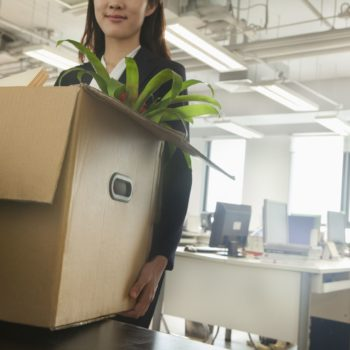 Office Moving   Priority Moving Temecula