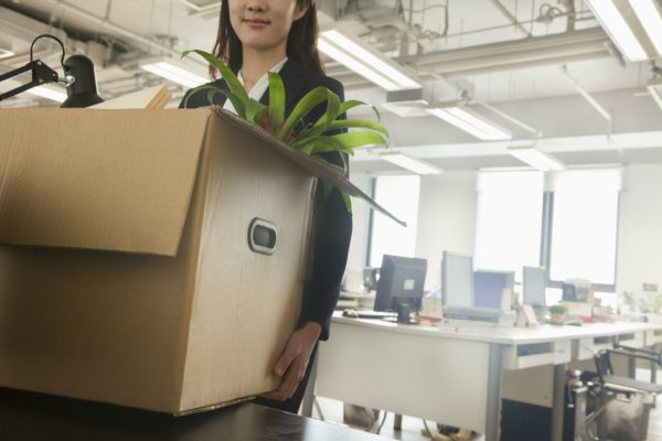 Office Moving | Priority Moving Temecula