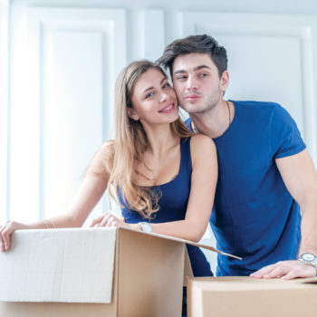 Professional Movers | Priority Moving San Diego