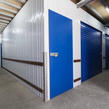 Storage Units | San Diego, CA | Republic
