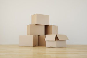 interstate Moving Companies |