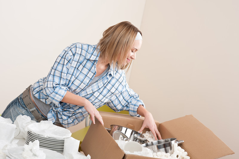 movers temecula