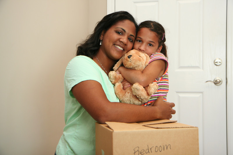 best movers, Priority Moving - San Diego, CA