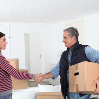professional movers, Chula Vista, CA - Priority Moving