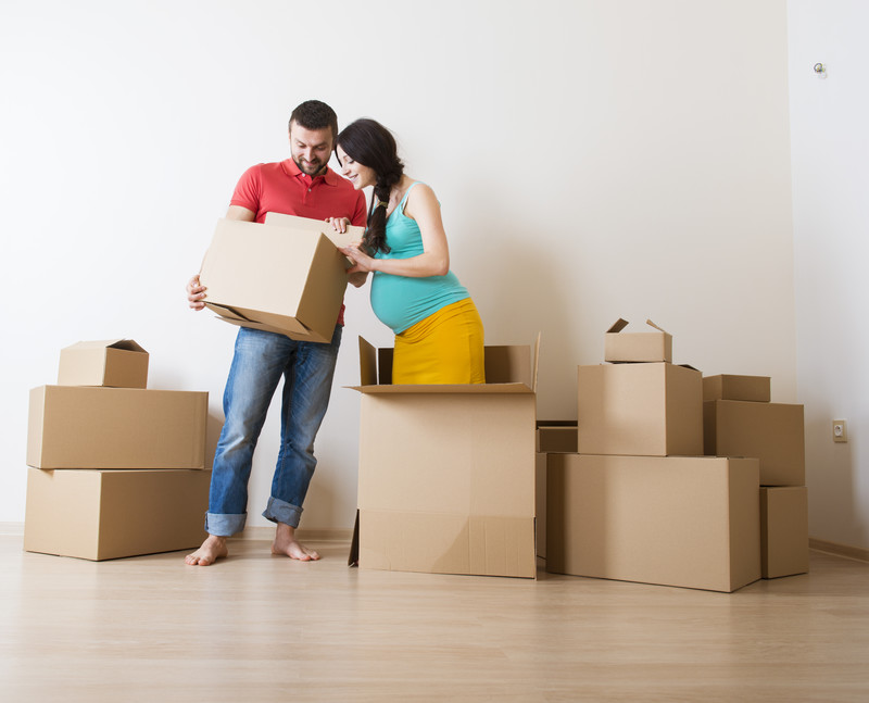 state to state movers, Chula Vista, CA, Temecula, CA - Priority