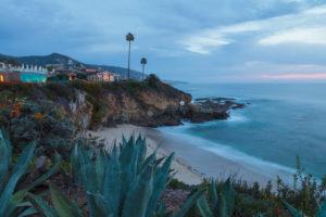 Movers in Orange County, CA - Laguna Beach, Priority Moving
