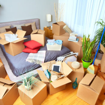 Furniture Moving Service | Chula Vista, Temecula, CA - Priority Moving