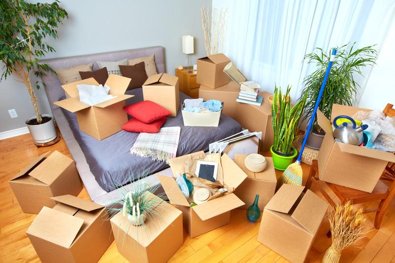 Furniture Moving Service   Chula Vista, Temecula, CA - Priority Moving