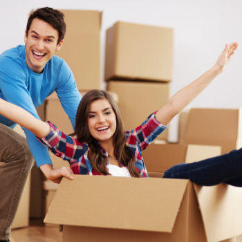 Movers Riverside, CA - Priority Moving and Storage in Chula Vista, CA