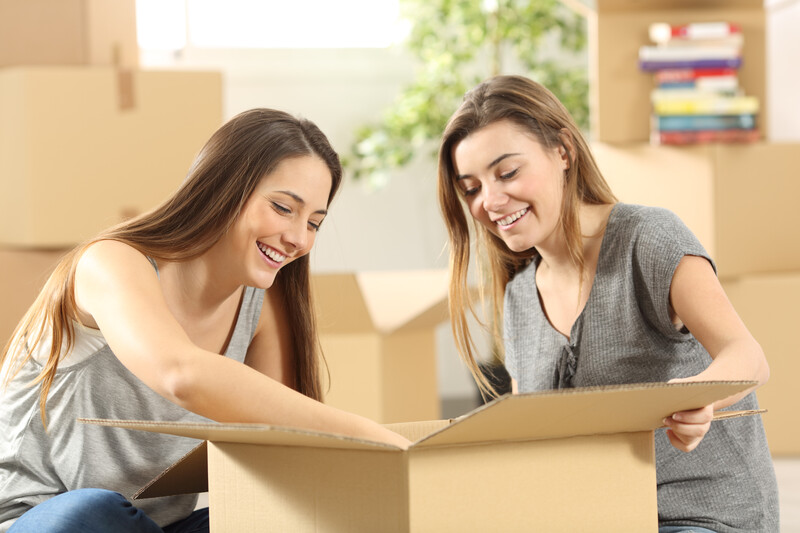 Priority Moving and Storage of Chula Vista & San Diego, CA