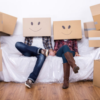 Moving Across Country - Priority Moving - Chula Vista, CA