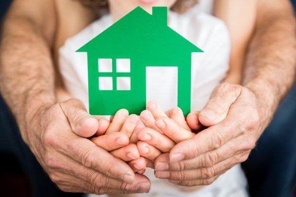 Corporate Relocation Companies - Priority Moving in Chula Vista, CA