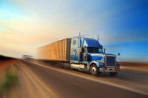 Out of State Movers - Priority Moving in Chula Vista, CA Explains Double Drive Time