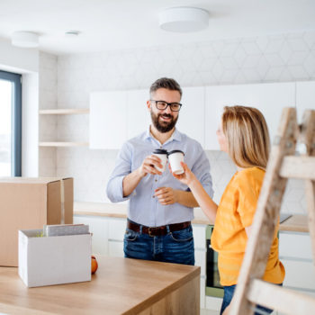 Best Movers Orange County | Priority Moving and Storage in Chula Vista, CA